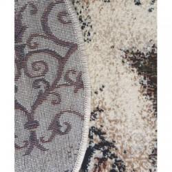 Modern ovális Lotus pillangószőnyeg 1607 - 2
