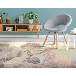 Elish jellegű gyapjú szőnyeg - 2