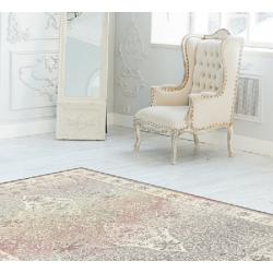 Leah klasszikus gyapjú szőnyeg - 2