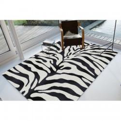 Zebra Fantasy szőnyeg 12059 - 2