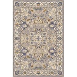 Aida gyapjú szőnyegek heather - 1