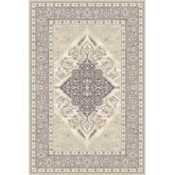 Leyla alabástrom gyapjú szőnyeg - 1