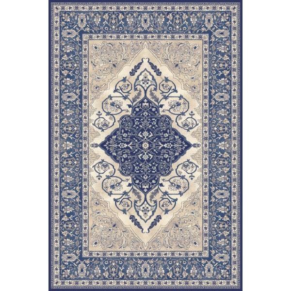 Leyla gyapjú szőnyeg - 1