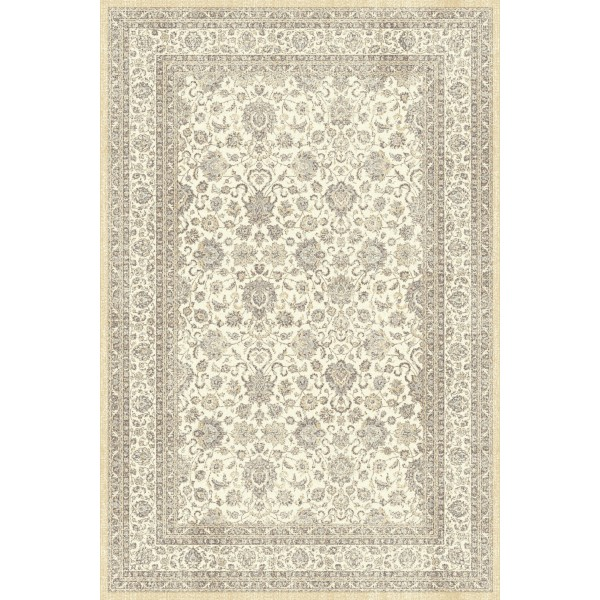Alila alabaster gyapjú szőnyeg - 1