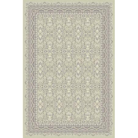 Garda menta gyapjú szőnyeg - 1