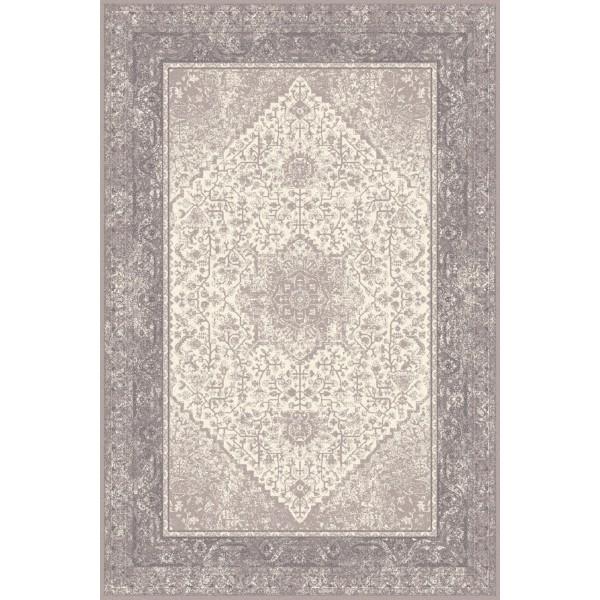 Lurieta heather gyapjú szőnyeg - 1