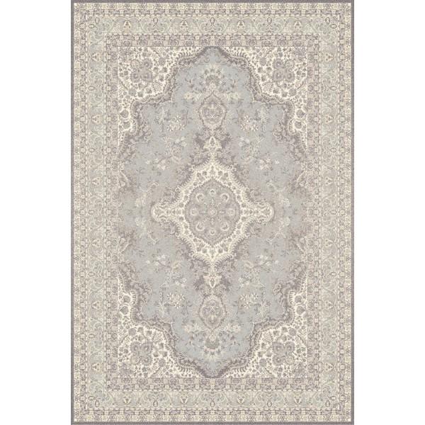 Kontor heather gyapjú szőnyeg - 1