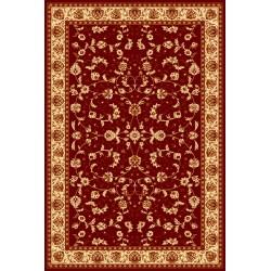 Setor rubin gyapjú szőnyeg - 1