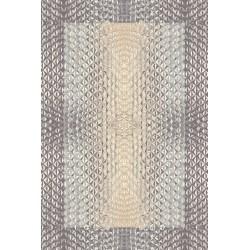 Roxen antracit gyapjú szőnyeg - 1