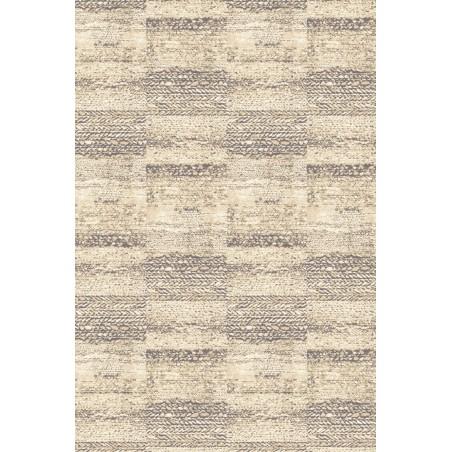 Gyapjú szőnyeg, Demo, homok színű - 1
