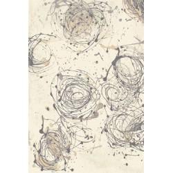 Kianta alabástrom gyapjú szőnyeg - 1
