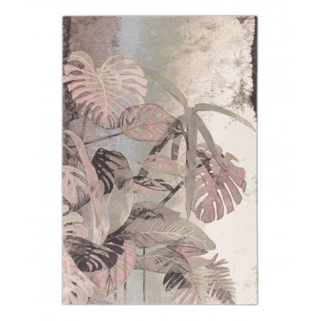 Elish rózsagyapjú szőnyeg - 1