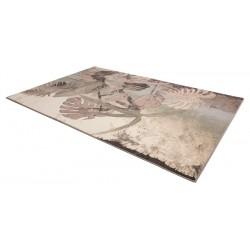 Elish rózsagyapjú szőnyeg - 3