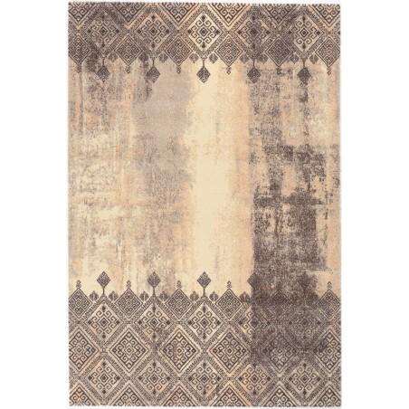 Klasszikus Nawarra gyapjú szőnyeg - 1