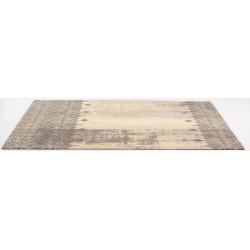 Klasszikus Nawarra gyapjú szőnyeg - 5