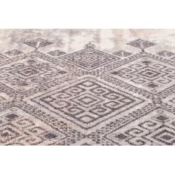 Klasszikus Nawarra gyapjú szőnyeg - 3