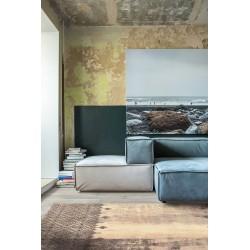 Klasszikus Nawarra gyapjú szőnyeg - 2
