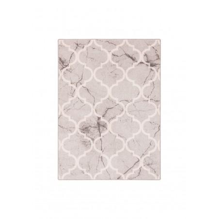Grey Eveil gyapjú szőnyeg - 2