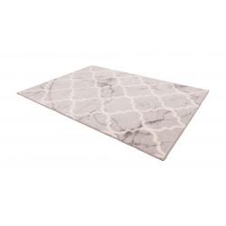 Grey Eveil gyapjú szőnyeg - 3