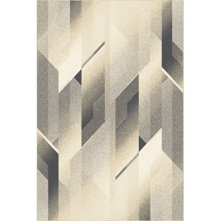 Arten gyapjú szőnyeg homokszín - 1
