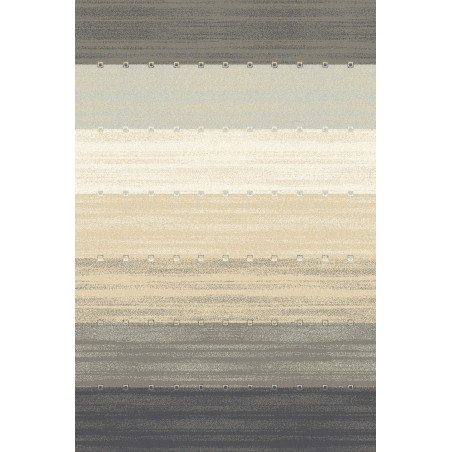 Passion antracit gyapjú szőnyeg - 1