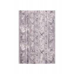 Salia gyapjú szőnyegek poláris - 1