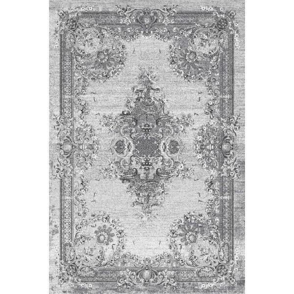 Sanio gyapjú szőnyegek graphite - 1