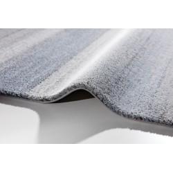 Tadeli gyapjú szőnyegek világoskék - 1