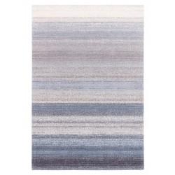 Tadeli gyapjú szőnyegek világoskék - 2