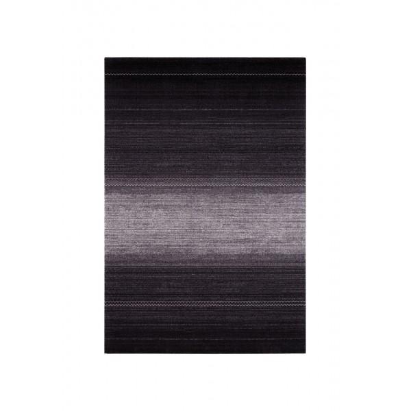 Maisas gyapjú szőnyegek graphite - 1