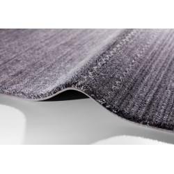 Maisas gyapjú szőnyegek graphite - 3