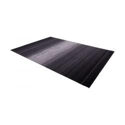 Maisas gyapjú szőnyegek graphite - 2