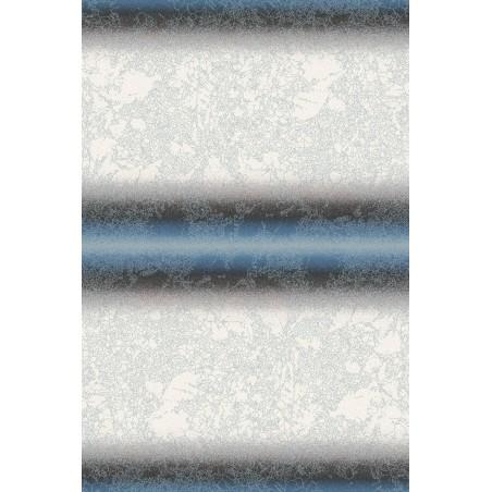 Retto gyapjú szőnyegek poláris - 1