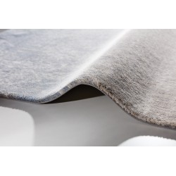 Milika gyapjú szőnyegek bez - 3