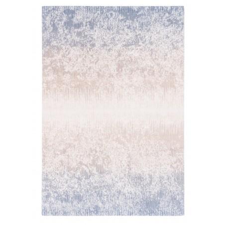 Milika gyapjú szőnyegek bez - 1