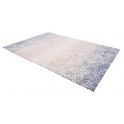 Milika gyapjú szőnyegek bez - 2