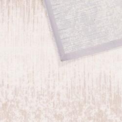 Milika gyapjú szőnyegek bez - 4