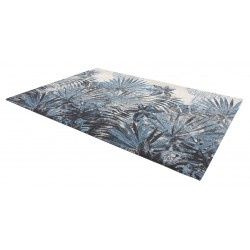 Sense gyapjú szőnyegek kék - 2