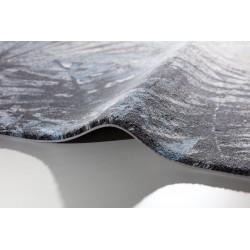 Sense gyapjú szőnyegek kék - 3