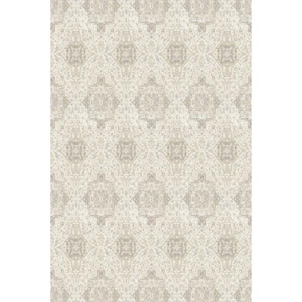 Augustus szőnyeg antique - 1