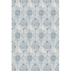 Augustus gyapjú szőnyegek river - 1