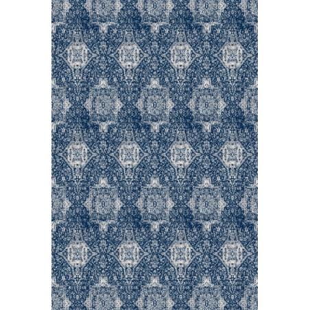 Augustus gyapjú szőnyegek marine - 1