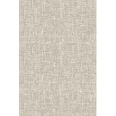 Titus gyapjú szőnyegek sand - 1