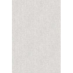Titus gyapjú szőnyegek platina - 1
