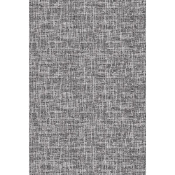 Titus gyapjú szőnyegek szén - 1