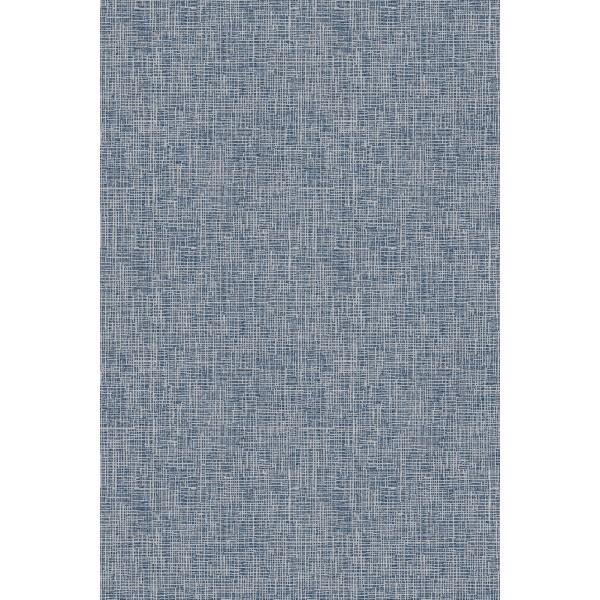 Titus gyapjú szőnyegek marin - 1