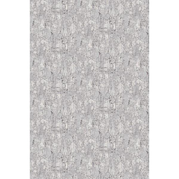 Julius gyapjú szőnyegek ezüst - 1