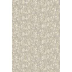 Julius gyapjú szőnyegek antique - 1