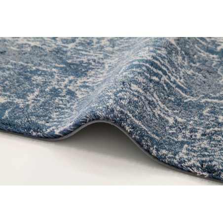 Julius gyapjú szőnyegek marin - 1
