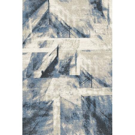 Helike gyapjú szőnyegek beige - 1